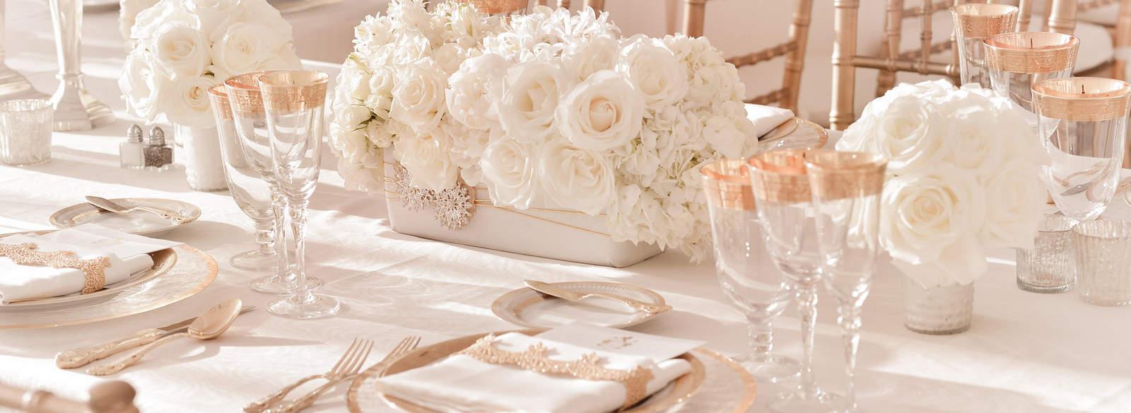 Le Tréport Wedding Centre
